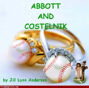 baseball-wedding-32706.jpg