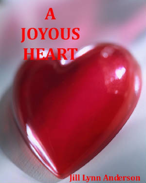 heartjoy2.jpg
