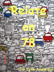 relateon78cover.jpg